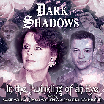 Dark Shadows: 47. In the Twinkling of an Eye