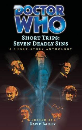 Doctor Who: Short Trips 12: Seven Deadly Sins