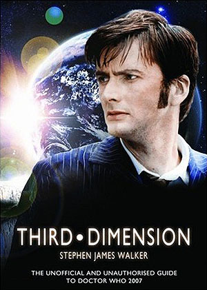 Third Dimension (PB)