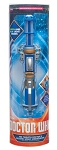 Twelfth Doctor's Sonic Screwdriver, Second Version