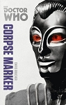 Doctor Who: Corpse Marker (Paperback)