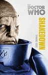 Doctor Who: Shakedown (Paperback)