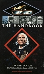 Doctor Who, the Handbook: The First Doctor