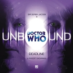 U5: Doctor Who Unbound: Deadline