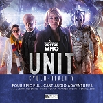 UNIT: 6. Cyber-Reality