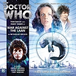 Fourth Doctor 2.3: War Against the Laan