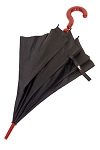 Doctor Who 7th Doctor's Umbrella
