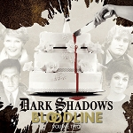 Dark Shadows: Bloodline, Volume 2