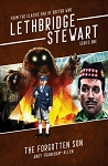 Lethbridge-Stewart: 1.1 The Forgotten Son (Special Edition)