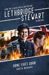 Lethbridge-Stewart: 7.1 Home Fires Burn