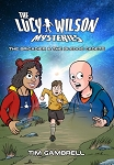 Lethbridge-Stewart (Spin-off): The Lucy Wilson Mysteries: The Brigadier and the Bledoe Cadets
