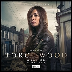 Torchwood: 32. Smashed
