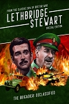 Lethbridge-Stewart: The Brigadier, Declassified