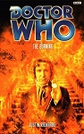 Doctor Who, 037: The Burning