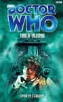 Doctor Who, 029: Tomb of Valdemar