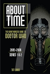 About Time (vol. 7): New Series 1 and 2