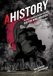 AHISTORY: 4th Edition, Volume 1