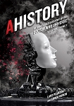 AHISTORY: 4th Edition, Volume 3