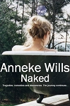 Anneke Wills: Naked
