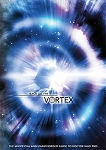 Back to the Vortex, Deluxe Edition