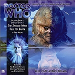 BBC7 2.6 The Zygon who Fell to Earth