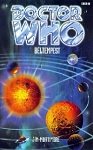 Doctor Who, 017: Beltempest