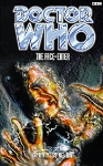 Doctor Who, 018: The Face-Eater