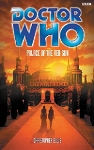 Doctor Who, 051: Palace of the Red Sun