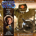 Doctor Who: 094. I.D.