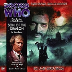 Doctor Who: 099. Son of the Dragon