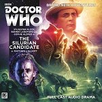 Doctor Who: 229. The Silurian Candidate