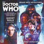 Doctor Who: 235. Ghost Walk