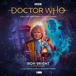 Doctor Who: 239. Iron Bright