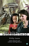 Bernice Summerfield: Filthy Lucre