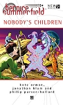 Bernice Summerfield: Nobody's Children