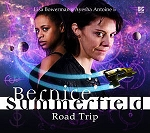 Bernice Summerfield: Set 2. Road Trip