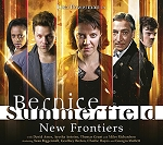 Bernice Summerfield: Set 4. New Frontiers
