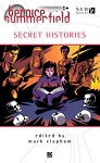 Bernice Summerfield: Secret Histories