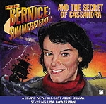Bernice Summerfield 2.1: The Secret of Cassandra