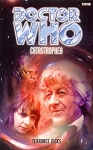 Doctor Who, 011: Catastrophea