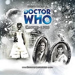 Doctor Who: 068. Catch-1782