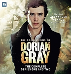 The Confessions of Dorian Gray, Series 1 and 2