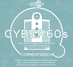 WhoTalk: Cyber60s Commentary