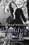 Deborah Watling: Daddy's Girl