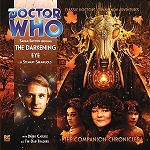Companions 3.06 The Darkening Eye