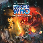 Doctor Who: 042. The Dark Flame