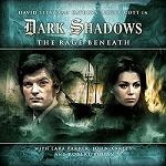 Dark Shadows 1.4: The Rage Beneath