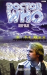 Doctor Who, 020: Deep Blue