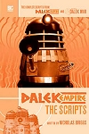 Dalek Empire: The Scripts