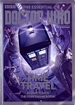 DWM: The Essential Doctor Who: Time Travel